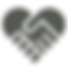icons8-cœur-poignée-de-main-filled-100 (