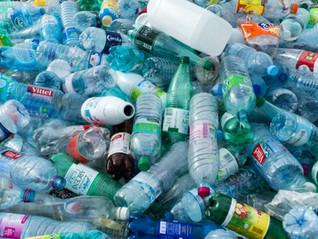 Emballages: sur un air de plastique «bashing» !