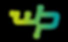 Logo Waste Pilot Logiciel de gestion des déchets