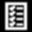 Icon Liste
