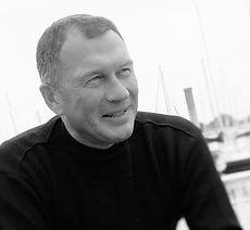 Yann LE LOUARN Associé HSE Optimisation