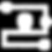icons8-suivre-la-commande-filled-100 (2)