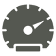 icons8-compteur-de-vitesse-filled-100.pn