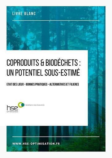 Livre_blanc_Biodéchets.jpg