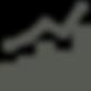 icons8-graphique-combiné-filled-100 (1).