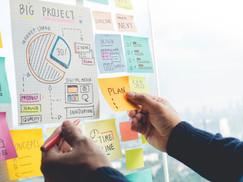 4 bonnes raisons d'intégrer le Zéro déchet à sa stratégie d'entreprise