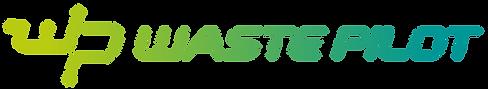 Logo Waste Pilot Logiciel de Gestion de déchets