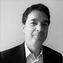Ghislain Réquillart Associé HSE Optimisation