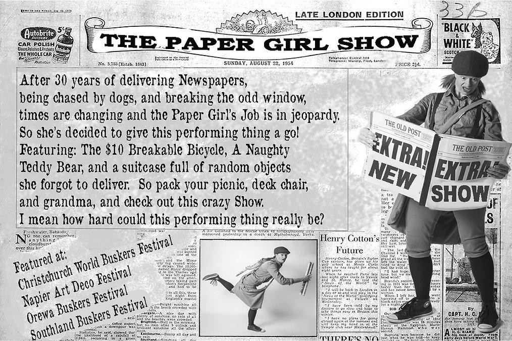 paper girl image for website copy.jpg