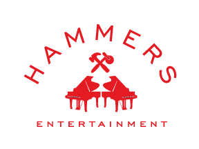 About Hammers Entertainment