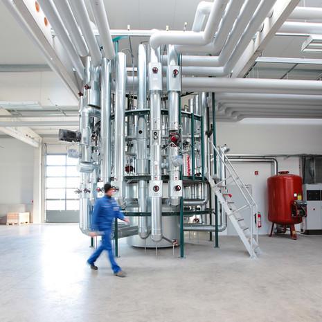 Burkhardt GmbH