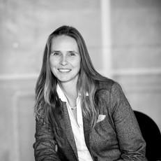 Claudia von Stromberg - Erziehungsbox Neumarkt