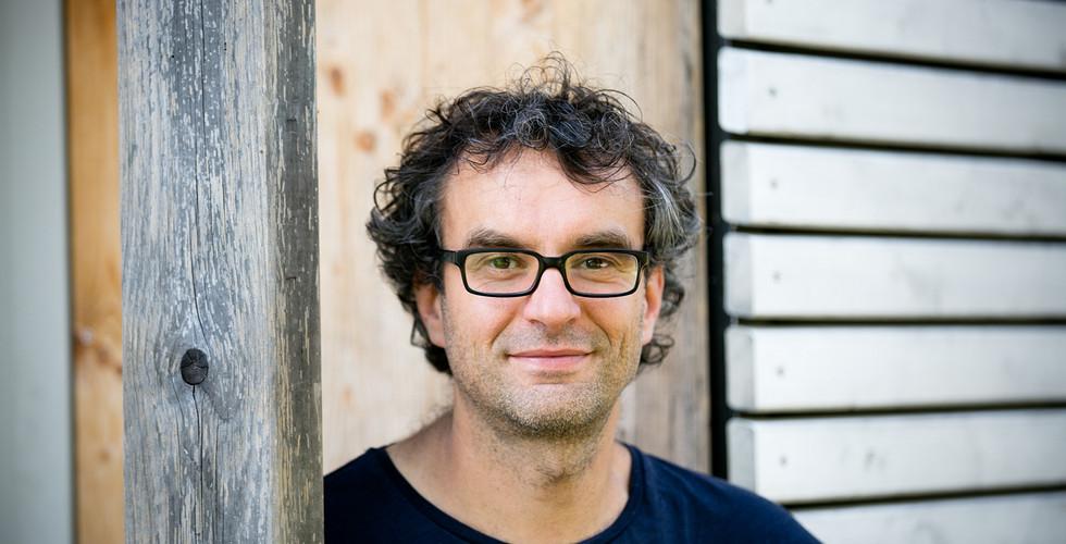 Alexander Baumann