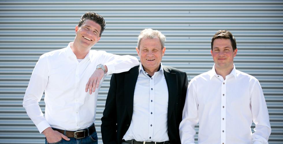 Fuchs & Söhne GmbH