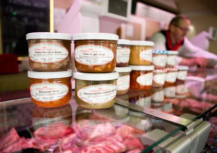 Bauernmarkt Neumarkt