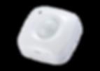 Q-Motion-(4-in-1-Multi--Sensor)-1.png