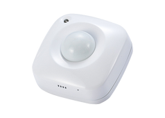 Q-Motion-(4-in-1-Multi--Sensor)-1.png