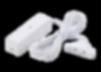 Q-Leak-(Water-Sensor)-1-br-trasp.png