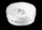 Q-Smoke-(Smoke-Detector)-1-br-curve-tras
