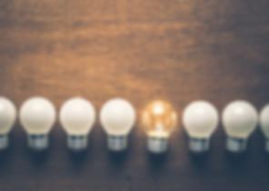 solutions-light-bulbs.jpg
