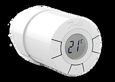 smarthjem-termostat.png