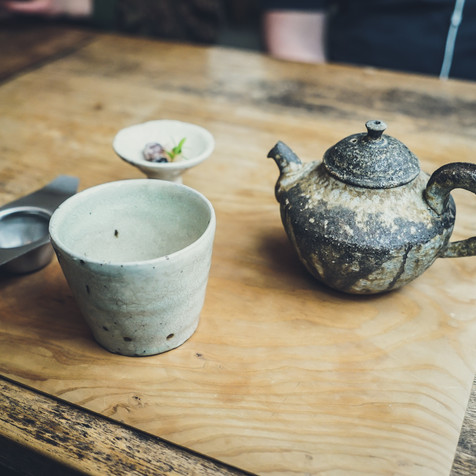 25 Interesting Facts About Tea