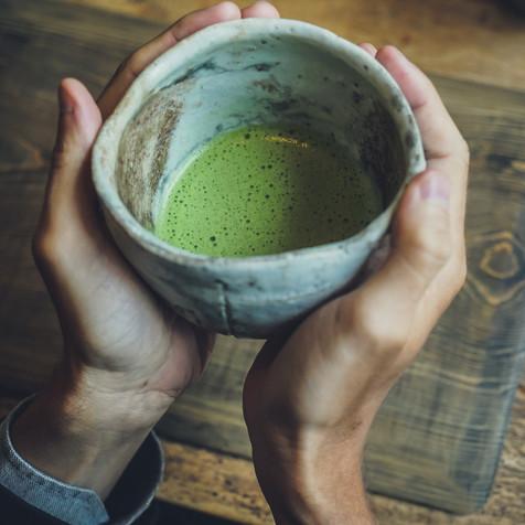 25 Interessante Fakten zum Thema Tee