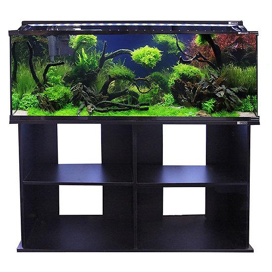 fish tanks in Sydney