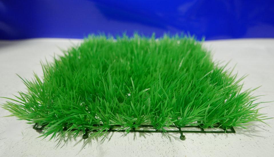 Artificial Grass Mat (25cm)
