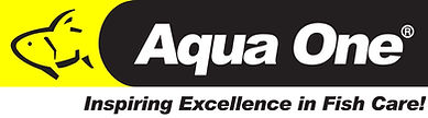 Aqua One Fish Tanks