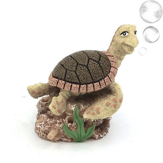 Air Driven Crush Sea Turtle (8cm)