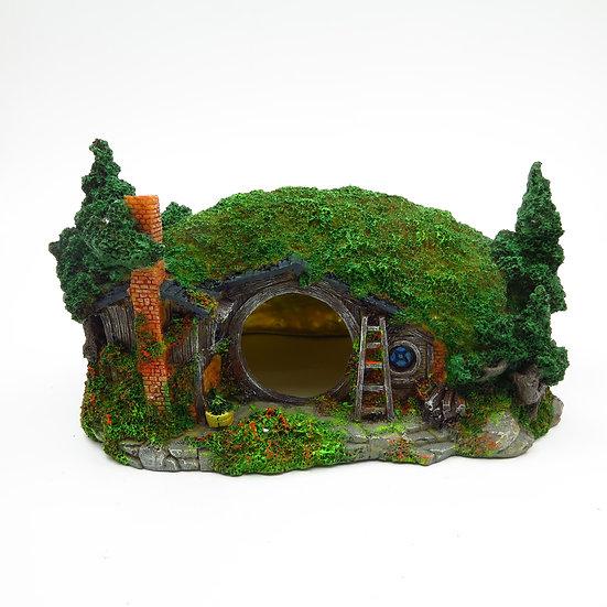 Midsize Shire House (26.5cm)