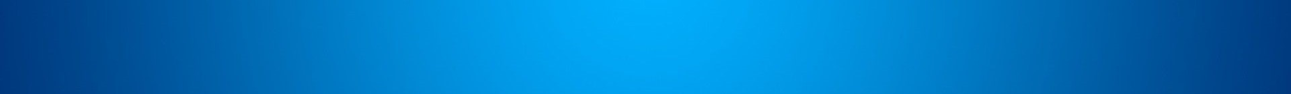 BPP Header Blue Gradient.png