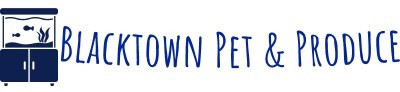 Blacktown Pet & Produce