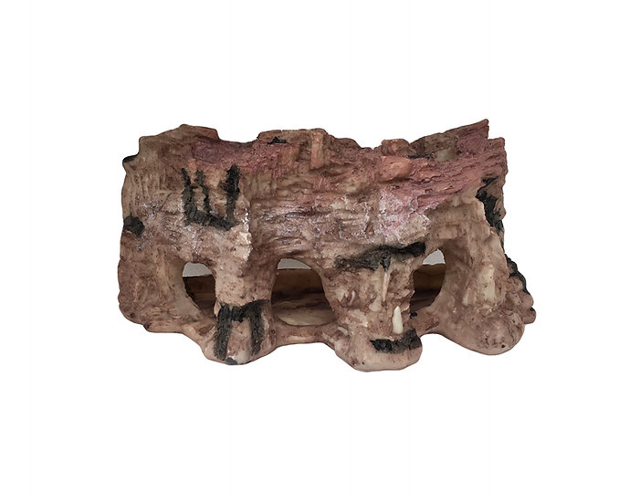 Hollow Rock Cavern (22cm)