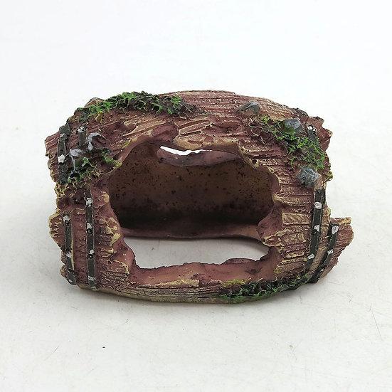 Small Barrel (12cm)