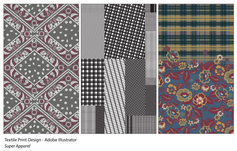 textile-print-design-2.jpg