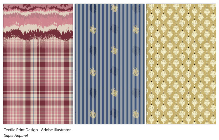 textile-print-design-4.jpg
