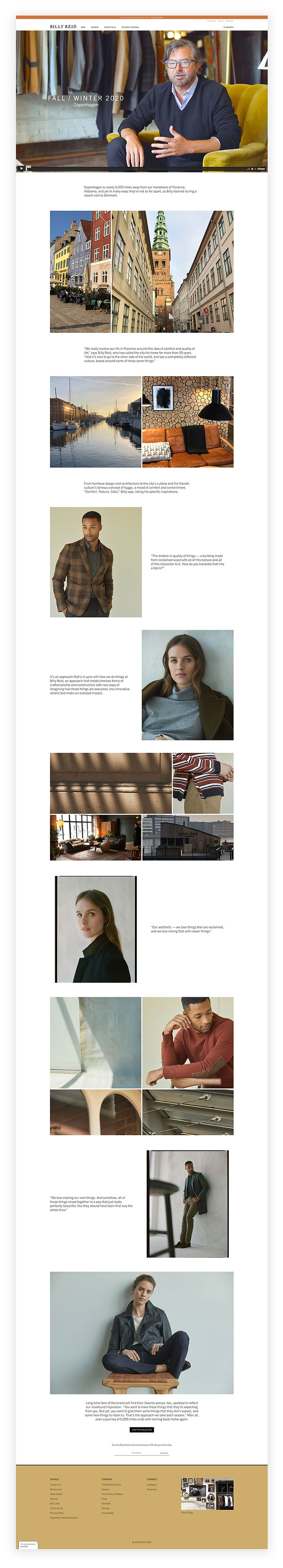 BR_FW20-page.jpg