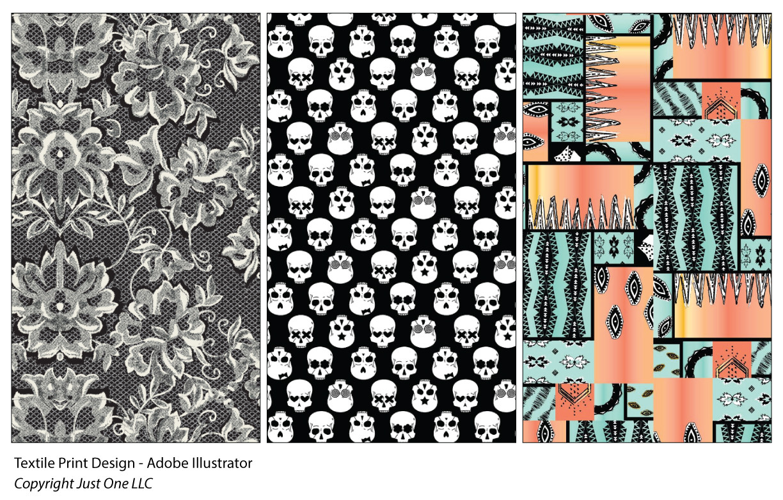 textile-print-design-1.jpg