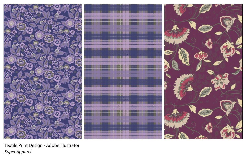 textile-print-design-3.jpg