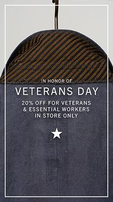 11.11.20_Veterans-Day_IG_story.jpg