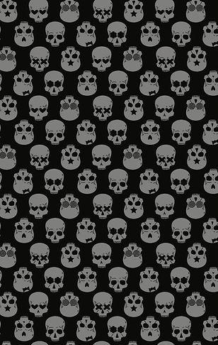 skull%2520print_edited_edited.jpg