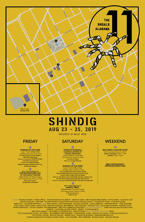 Shindig11_PUBLIC_Poster.jpg