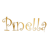 Pinella_Gold.png