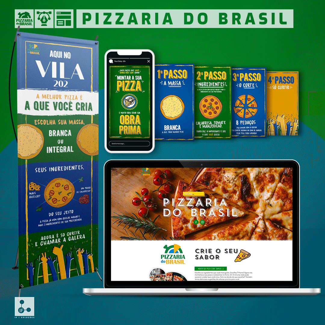 IF_06-Pizzaria-do-Brasil.png