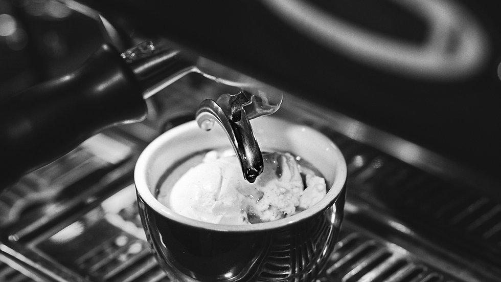 Assinatura Espresso Duplo (Valor Anual)