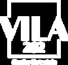 Vila 202 IF