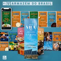 IF_07-Armazém-do-Brasil.png