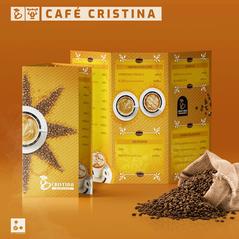 IF_05-Cafe-Cristina.png
